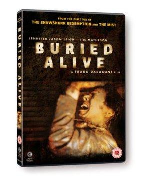 Buried-Alive-1990-DVD-Frank-Darabont