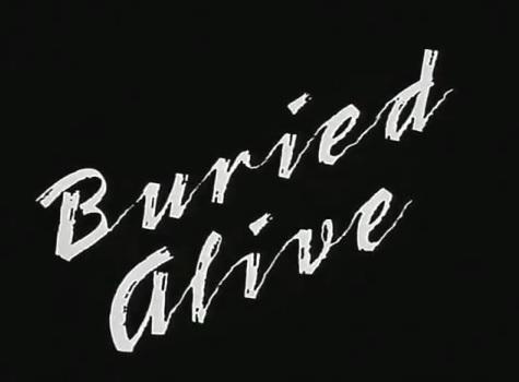 buriedalive