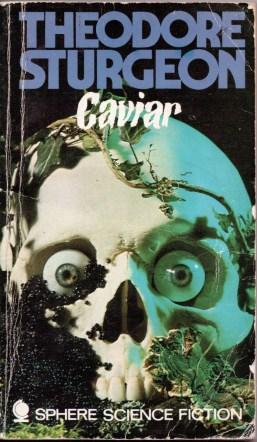 Caviar front