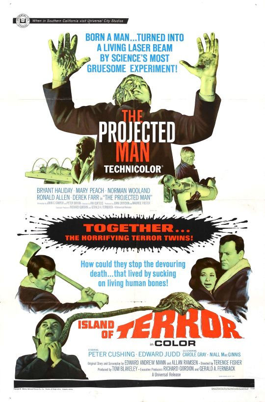 combo_projected_man_poster_01