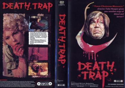 death-trap-vhs