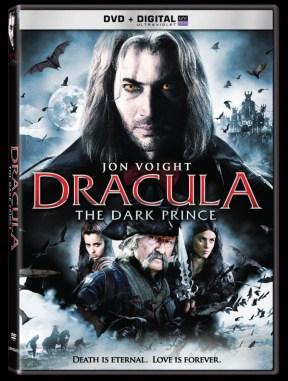 dracula-dark-prince
