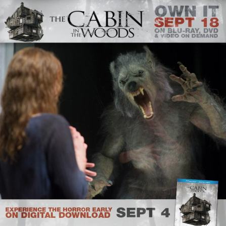DVD-Blu-Ray-Promo-the-cabin-in-the-woods-31995471-720-720