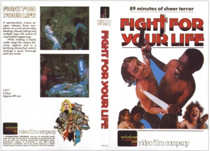 fight for your life british vhs front & back2