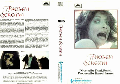 FROZEN-SCREAM-VHS