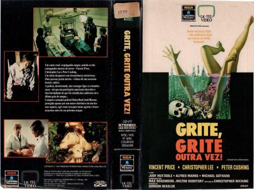 gritegriteoutravez-1