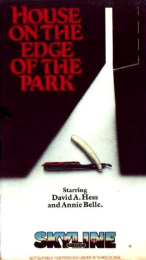 HOUSE-ON-THE-EDGE-OF-THE-PARK-VHS-cropped