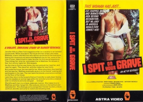 i-spit-on-your-grave-VHS-585x416