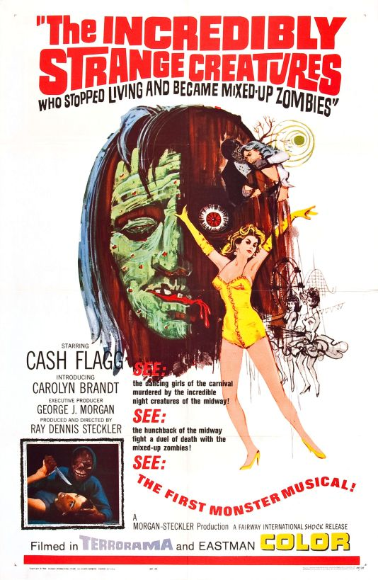 incredibly_strange_creatures_poster_01