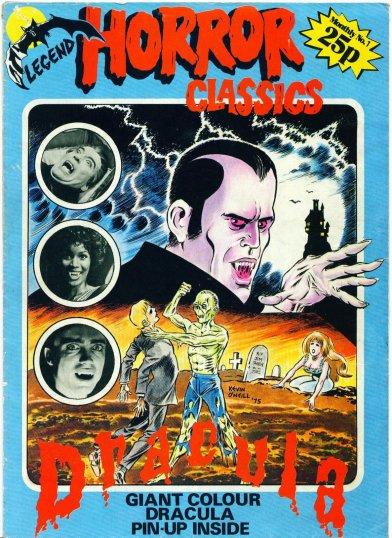 Legend_horror_classics_1