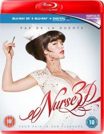 Nurse-3D-Blu-ray