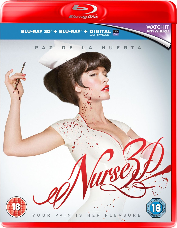 nurse 3d 2014 full movie free download