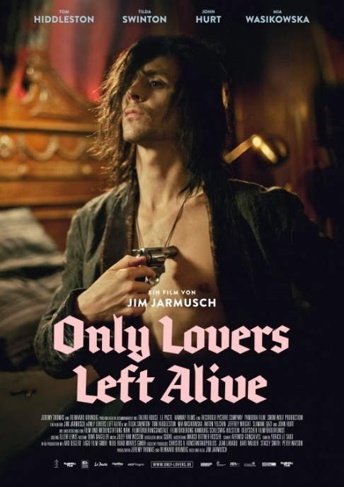 only_lovers_left_alive_ver4