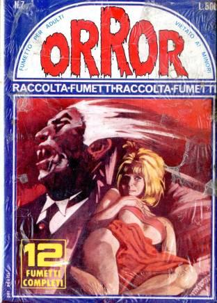 ORROR-RACCOLTA007