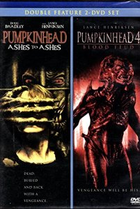 pumpkinhead-ashes-blood-feud