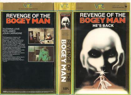 revenge-of-the-bogey-man3
