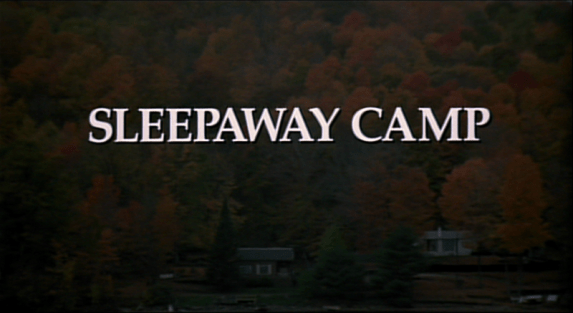 SleepawayCamp1