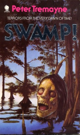 swamp1.jpg?w=382&h=640