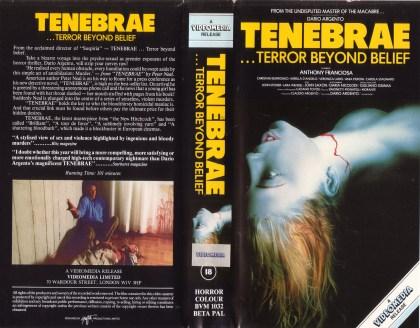 TENEBRAE-TERROR-BEYOND-BELIEF