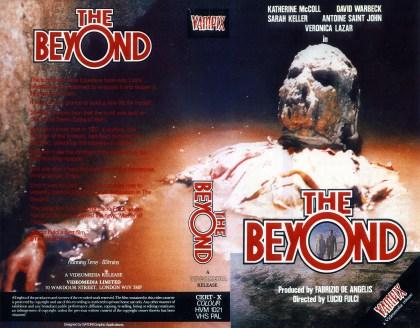 THE-BEYOND-UK