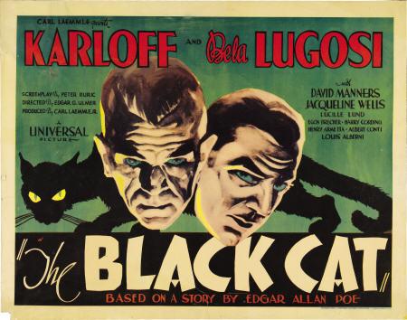 the-black-cat-1934