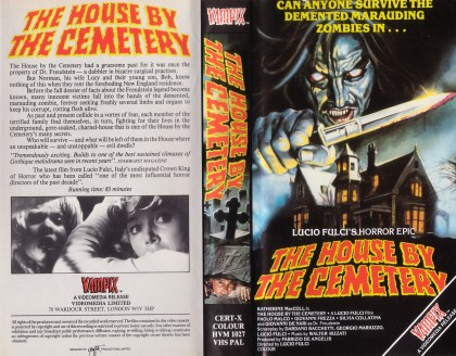 THE-HOUSE-BY-THE-CEMETERY