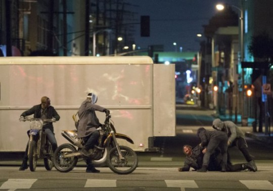 the-purge-anarchy-600x420