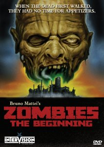 Zombies-The-Beginning-2007-Bruno-Mattei-Intervision-DVD