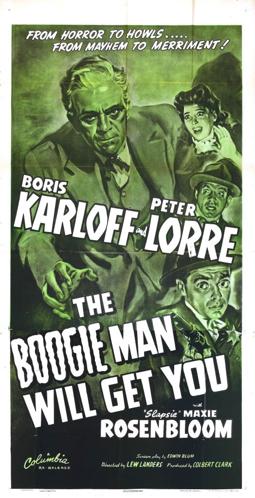 boogie_man_will_get_you_poster_04