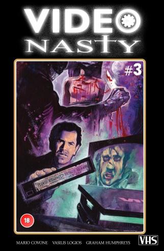 comic cover 3