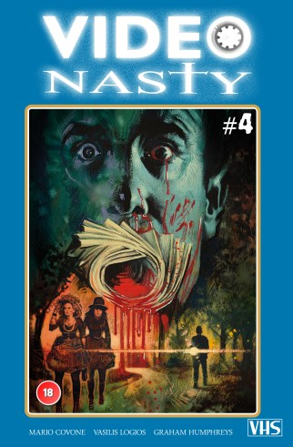 comic cover 4
