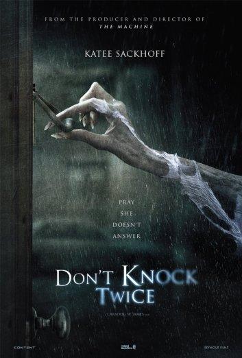 dont-knock-twice-2016-horror-movie-caradog-w-james