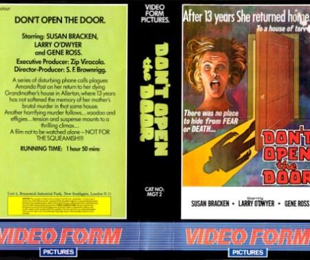 dont-open-the-door-video-form-pictures
