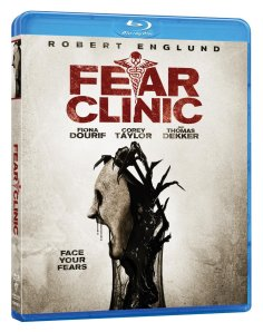 Fear-Clinic-Blu-ray-Starz-Anchor-Bay