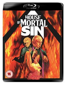 House-of-Mortal-Sin-Odeon-Entertainment-Blu-ray