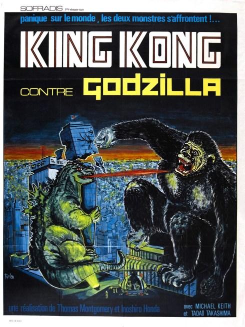 king_kong_vs_godzilla_poster_07
