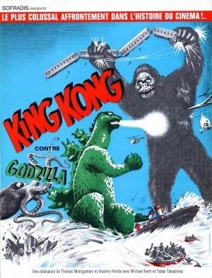 king_kong_vs_godzilla_poster_09