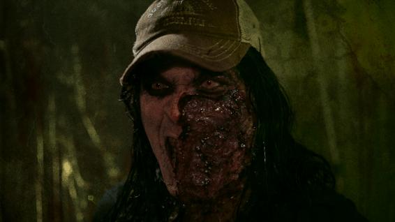 night-of-something-strange-zombie