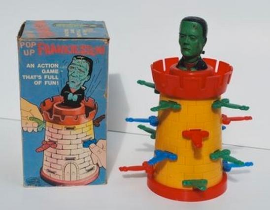 Pop-Up-Frankiestein-monster-toy