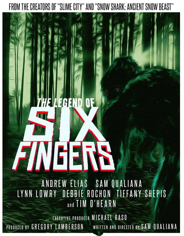 sixfingers