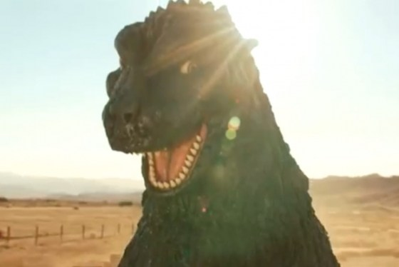 Snickers_Godzilla14