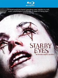 Starry-Eyes-Blu-ray