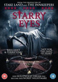 Starry-Eyes-Metrodome-DVD