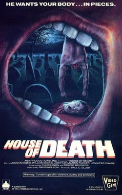4_house-of-death-vhs-cover_front_video-gems-1982