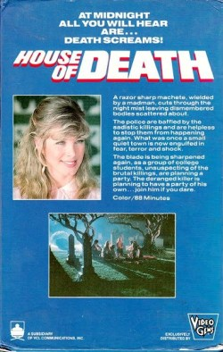 5_house-of-death-vhs-cover_back_video-gems-1982