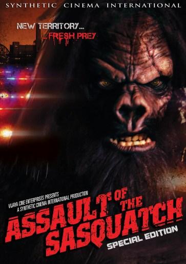 bigfoot-assault-of-the-sasquatch-dvd-cover-artwork