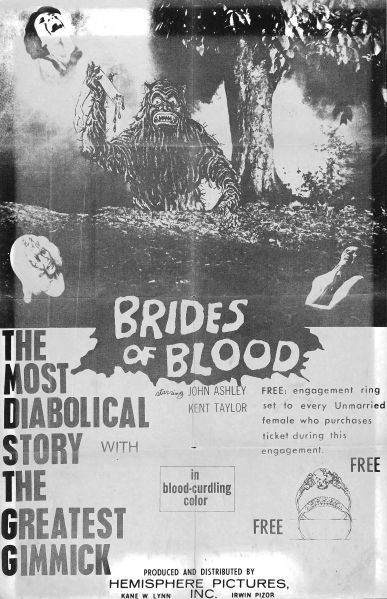 brides_of_blood_poster_02-1