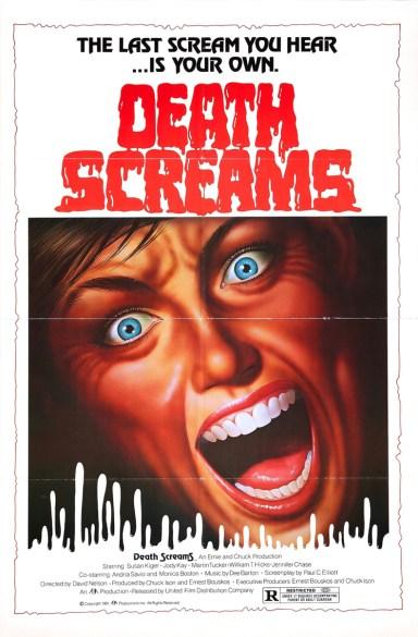 Death_screams_poster_01