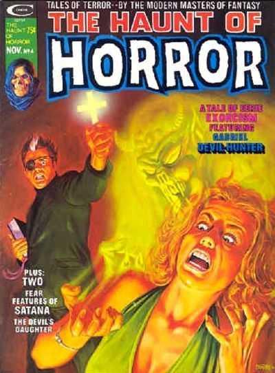 haunt-of-horror-4