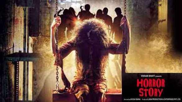 Horror-Story-2013-hindi-mov